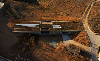 Aloni | Detached houses | decaARCHITECTURE