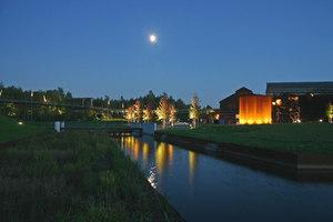 Westpark | Parks | licht|raum|stadt planung gmbh