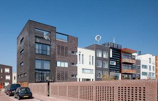 Woonhuis Weijnen 2.0 | Detached houses | FARO Architecten