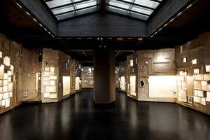 L'Eclaireur | Shops | Quinze & Milan