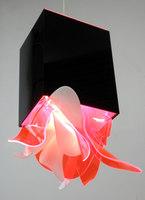 070_MORE FOG | Prototypes | Stefan Wieland