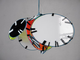 060_MIINTEANTA W | Prototypes | Stefan Wieland