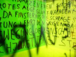 Eulen | One-offs | Stefan Wieland