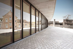 Pestalozzi school | Schools | SOMAA