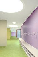 Pestalozzischule Leonberg | Schulen | SOMAA