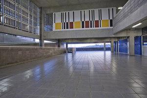 Public School in Votorantim SP | Écoles | gruposp