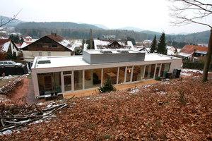 LandLoft | Maisons particulières | +studio moeve architekten