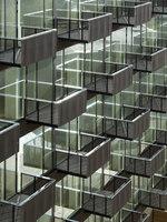 A-House | Hotels | Holgaard Arkitekter A/S