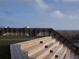 A-House | Alberghi | Holgaard Arkitekter A/S