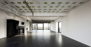 A-House | Hôtels | Holgaard Arkitekter A/S