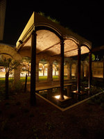 PADDINGTON RESERVOIR GARDENS | Parks | Tonkin Zulaikha Greer