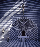 Church San Giovanni Battista | Édifices sacraux / Centres communautaires | Mario Botta
