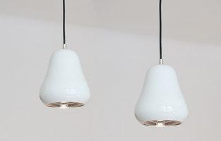 Von Ribbeck | Prototypes | Studio Laura Strasser