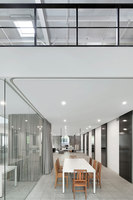 Crossboundaries Office | Office facilities | Crossboundaries