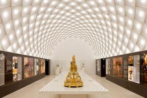 Museum der Bayerischen Könige, Hohenschwangau | Museums | Staab Architekten