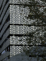Pradolongo Housing | Apartment blocks | Wiel Arets