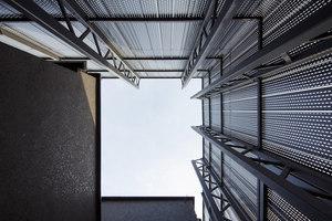 TechPark Kanlux | Bürogebäude | Medusagroup
