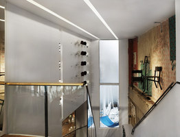 SKITSCH_London_Brompton road | Shops | BLAST Architetti