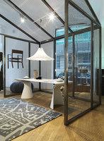 SKITSCH_Milano_via Fratelli Gabba | Shops | BLAST Architetti