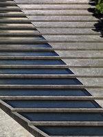 Hariri Memorial Garden | Plätze | Vladimir Djurovic