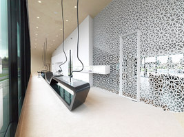 MP09 - Headquarters der Uniopt Pachleitner Group | Office buildings | GSarchitects