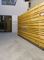 Yutenji Apartments | Maisons particulières | Ishii Inoue Architects
