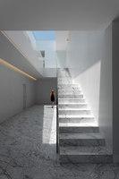 Aluminum House | Einfamilienhäuser | Fran Silvestre Arquitectos