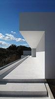 Casa del Atrio | Detached houses | Fran Silvestre Arquitectos