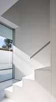 Atrium House | Detached houses | Fran Silvestre Arquitectos