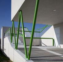 Casa Syntes | Casas Unifamiliares | Dosmasuno Arquitectos