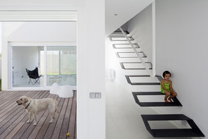Casa Syntes | Maisons particulières | Dosmasuno Arquitectos