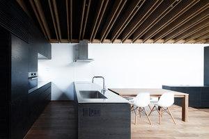 PATIO | Case unifamiliari | APOLLO Architects & Associates