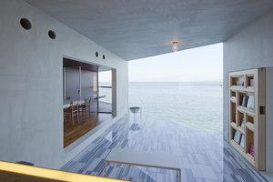 Nowhere but Sajima   Detached houses   Yasutaka Yoshimura Architects