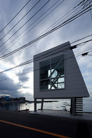 Window House | Detached houses | Yasutaka Yoshimura Architects