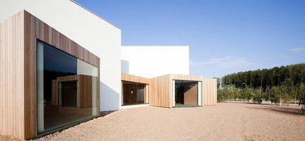 LOLITA | Ristoranti | Langarita-Navarro Architects