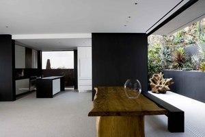 Openhouse | Casas Unifamiliares | XTEN Architecture