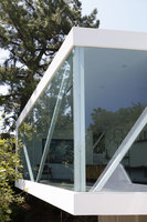 Sapphire Gallery | Detached houses | XTEN Architecture