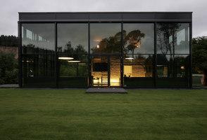 Family house in Pavilniai Regional Park | Detached houses | Architektu Biuras G.Natkevičius ir partneriai