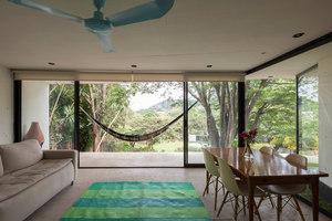 Bungaló LMM | Casas Unifamiliares | Cadaval & Solà-Morales