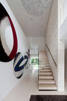 Villa Linari | Einfamilienhäuser | Dibelius Architekten