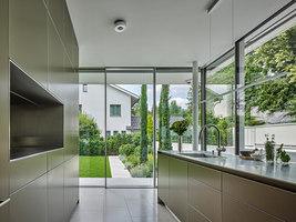Villa Lucerne | Manufacturer references | swissFineLine