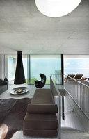 Haus im Tessin | Manufacturer references | swissFineLine