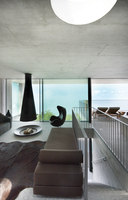 Haus im Tessin | Manufacturer references | Berger swissFineLine