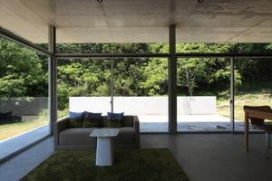 House in Ibara | Detached houses | Kazunori Fujimoto Architect & Associates