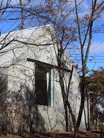 House in Nasu | Detached houses | Kazunori Fujimoto Architect & Associates