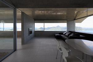 House in Sunami | Einfamilienhäuser | Kazunori Fujimoto Architect & Associates