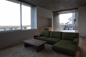 House in Tajiri | Detached houses | Kazunori Fujimoto Architect & Associates
