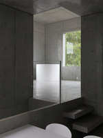 House in Akitsu | Maisons particulières | Kazunori Fujimoto Architect & Associates