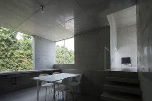 House in Akitsu | Casas Unifamiliares | Kazunori Fujimoto Architect & Associates