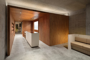 Pharmacy where healthy people gather | Doctors' surgeries | Tsubasa Iwahashi Architects